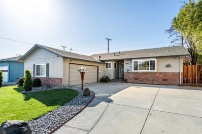 3038 Alexander Avenue, Santa Clara, CA 95051 - MLS#: 52185387