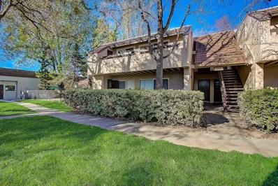 292 Tradewinds Drive UNIT 10, San Jose, CA 95123 - MLS#: 52185406