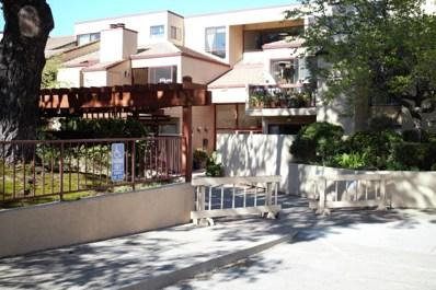 25912 Hayward Boulevard UNIT 115, Hayward, CA 94542 - MLS#: 52185409