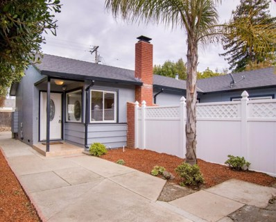2955 David Avenue, San Jose, CA 95128 - MLS#: 52185428