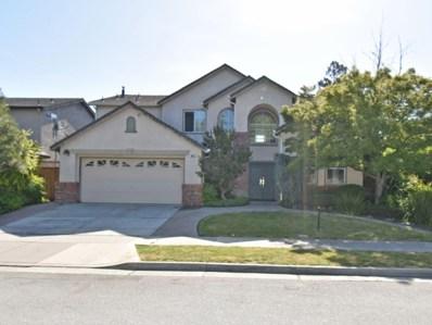 9632 Eagle Hills Way, Gilroy, CA 95020 - MLS#: 52185467