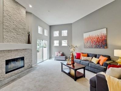 996 Alpine Terrace UNIT 3, Sunnyvale, CA 94086 - MLS#: 52185468
