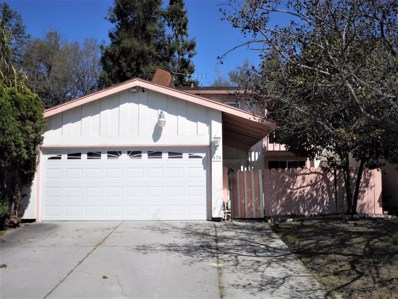 170 Checkers Drive, San Jose, CA 95116 - MLS#: 52185479