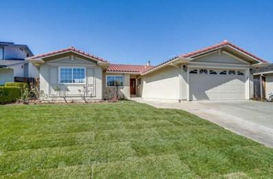 1575 Bittern Drive, Sunnyvale, CA 94087 - MLS#: 52185531