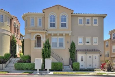 540 Altino Boulevard, San Jose, CA 95136 - MLS#: 52185572