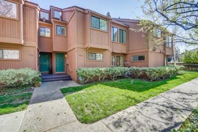 1667 Grant Road, Mountain View, CA 94040 - MLS#: 52185576