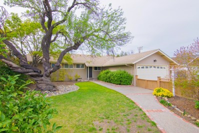 2331 Rosita Avenue, Santa Clara, CA 95050 - MLS#: 52185582