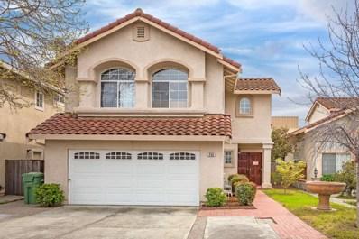 258 Silverlake Drive, Milpitas, CA 95035 - MLS#: 52185595