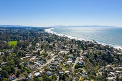 198 Shoreview Drive, Aptos, CA 95003 - MLS#: 52185598