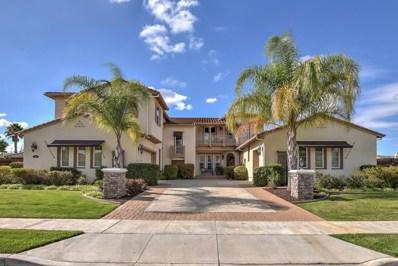 5503 Sunset Hills Court, San Jose, CA 95138 - MLS#: 52185612