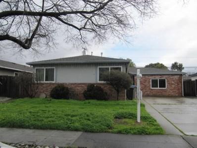 1570 Sabina Way, San Jose, CA 95118 - MLS#: 52185631