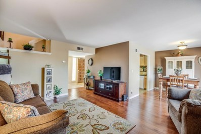 977 Branham Lane, San Jose, CA 95136 - MLS#: 52185633