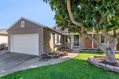 2410 Fernwood Avenue, San Jose, CA 95128 - MLS#: 52185652