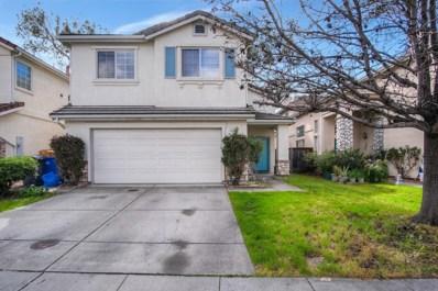151 Ayer Lane, Milpitas, CA 95035 - MLS#: 52185678