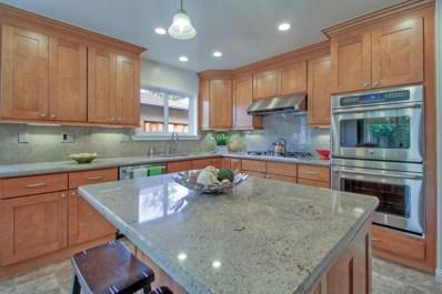 243 Kensington Way, Los Gatos, CA 95032 - MLS#: 52185682