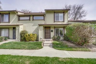 1124 Pandolfi Place, San Jose, CA 95131 - MLS#: 52185711