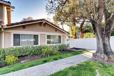38580 Kirk Terrace, Fremont, CA 94536 - MLS#: 52185726