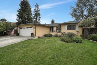 5030 Royal Estates Court, San Jose, CA 95135 - MLS#: 52185754