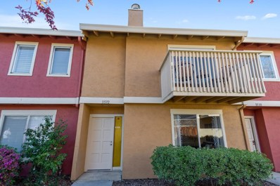 3532 Squirecreek Circle, San Jose, CA 95121 - MLS#: 52185803