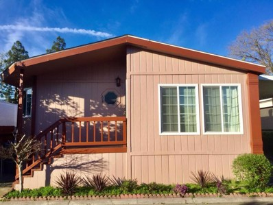 200 Ford Road UNIT 198, San Jose, CA 95138 - #: 52185805