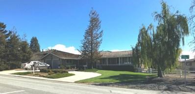 84 Bricks Way, Hollister, CA 95023 - MLS#: 52185827