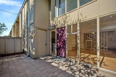 451 Dela Vina Avenue UNIT 210, Monterey, CA 93940 - MLS#: 52185839