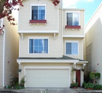 2109 Thistle Court, Hayward, CA 94542 - MLS#: 52185909