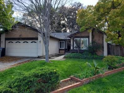 63 Oldwell Court, San Jose, CA 95138 - MLS#: 52185918