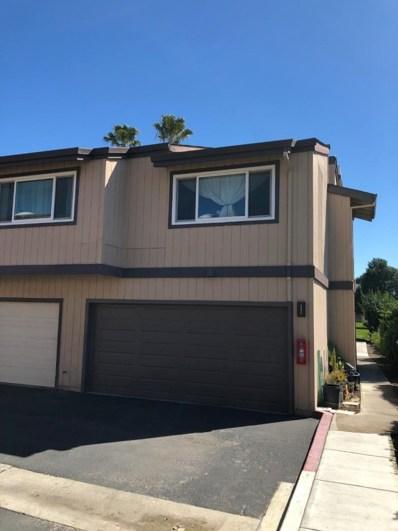 153 Silcreek Drive, San Jose, CA 95116 - #: 52185920