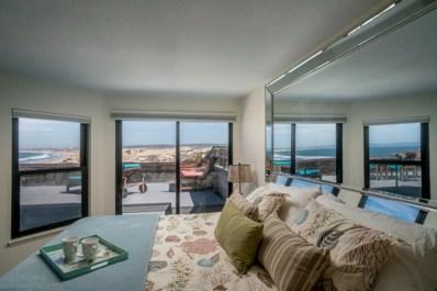 1 Surf Way UNIT 138, Monterey, CA 93940 - MLS#: 52185931