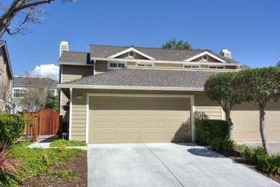 514 Oroville Road, Milpitas, CA 95035 - MLS#: 52185941
