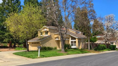 11883 Shasta Spring Court, Cupertino, CA 95014 - MLS#: 52185956