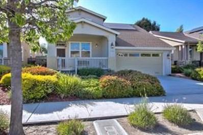 855 Almond Drive, Watsonville, CA 95076 - MLS#: 52185975