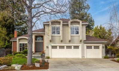 360 Apricot Lane, Mountain View, CA 94040 - MLS#: 52186086