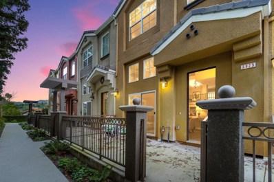 3925 Borgo Common, Fremont, CA 94538 - MLS#: 52186464