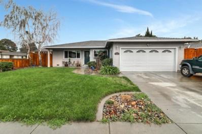7840 Westwood Drive, Gilroy, CA 95020 - MLS#: 52186503