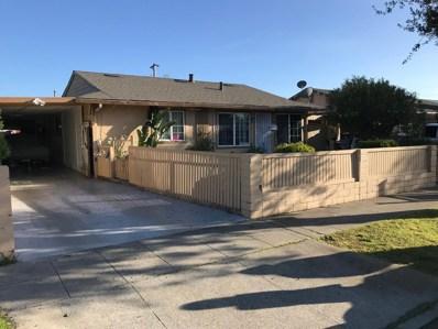 3358 Gawain Drive, San Jose, CA 95127 - MLS#: 52186545
