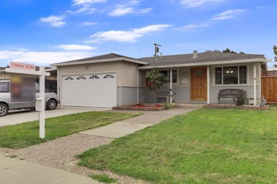 1969 Conway Street, Milpitas, CA 95035 - MLS#: 52186607
