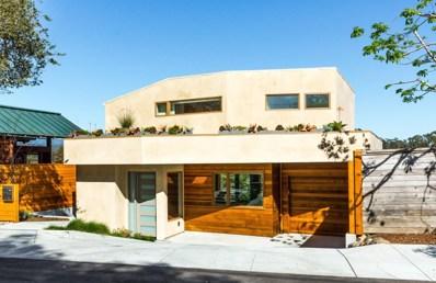 1740 Wharf Road, Capitola, CA 95010 - MLS#: 52186625