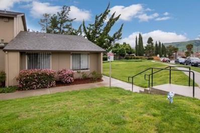 3343 Methilhaven Court, San Jose, CA 95121 - MLS#: 52186651