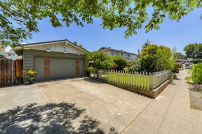 150 Page Mill Dr, San Jose, CA 95111 - #: 52186748