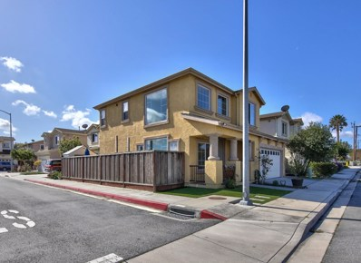 11620 Union Street, Castroville, CA 95012 - MLS#: 52186841