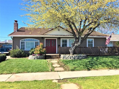 3593 Woodford Drive, San Jose, CA 95124 - MLS#: 52187168
