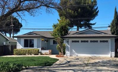 3143 Kermath Drive, San Jose, CA 95132 - MLS#: 52187270
