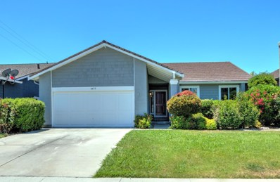4479 Desin Drive, San Jose, CA 95118 - MLS#: 52187614