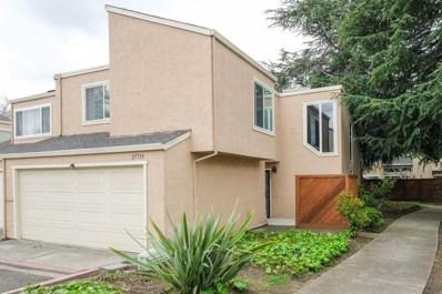 27739 Pistachio Court, Hayward, CA 94544 - MLS#: 52187690