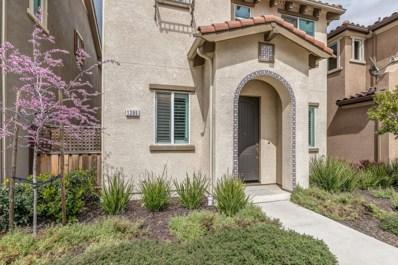 1395 Windswept Common, Livermore, CA 94550 - MLS#: 52187738