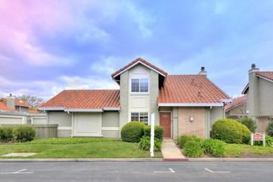 5656 Bluegrass Lane, San Jose, CA 95118 - MLS#: 52187790