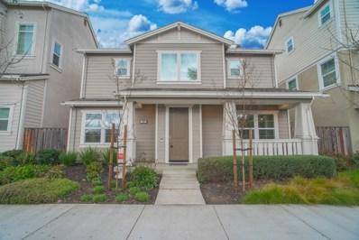 707 N 11th Street, San Jose, CA 95112 - MLS#: 52187823