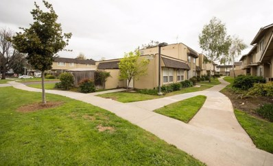 2663 Rosalinda Court, San Jose, CA 95121 - MLS#: 52187852